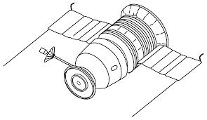 Voice Operated Fuel Injector