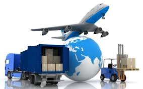 Online Import Export Management System