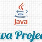 Download JAVA Mini Projects