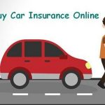 Car Insurance Management System