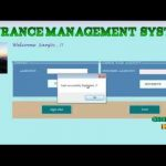 Insurance Management System