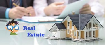 Real Estate Management System