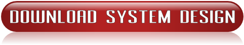 download system design