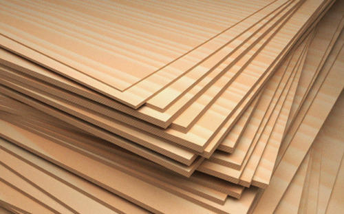 Plywood Management System