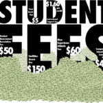 Student Fees Management System