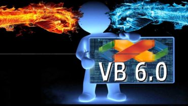 Visual Basic projects with Source code