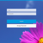Test cases of Login page