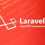 How to Run Laravel Project in XAMPP