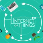 IOT Based Student Projects
